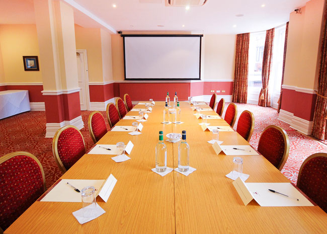 durley_dean_large_board_room
