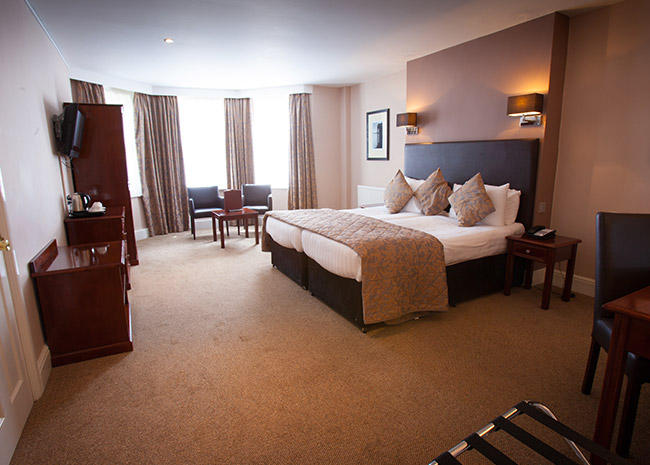 durley_dean_superior_rooms