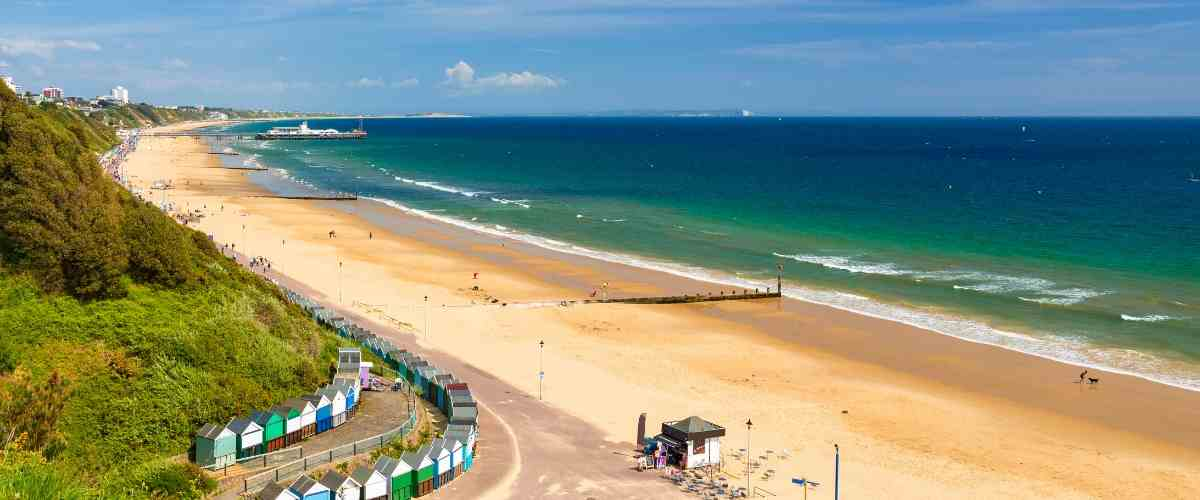 bournemouth-beach-durely-dean