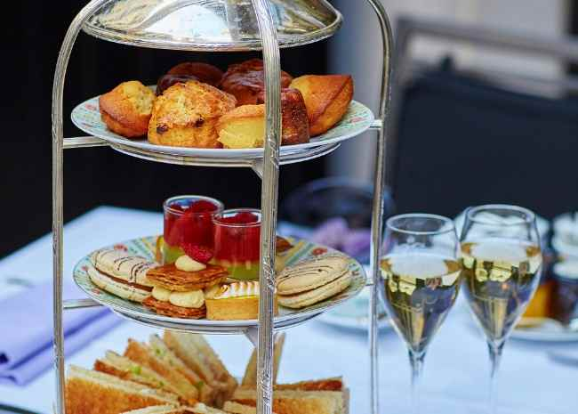 durley-dean-afternoon-tea-image
