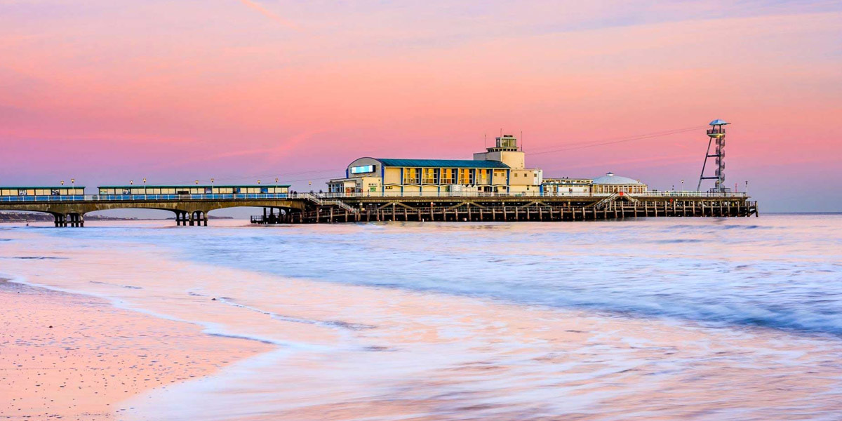 durley-dean-hotel-attractions
